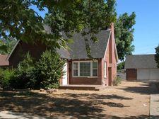 4759 E Grant Ave, Fresno, CA 93702