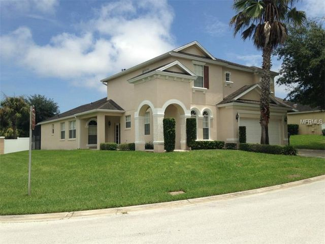 424 plumoso loop davenport fl 33897 home for sale and