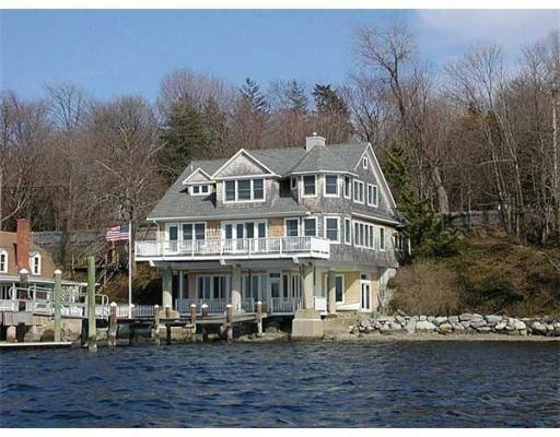 Tiverton, Rhode Island - Wikipedia