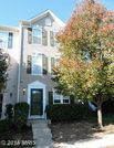 21065 Pickerelweed Ter, Ashburn, VA 20147