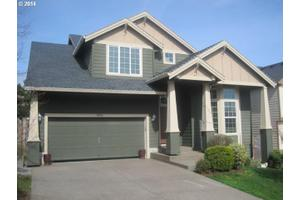 16015 SE Chelsea Morning Dr, Happy Valley, OR 97086