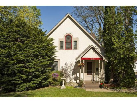 bryn mawr real estate homes for sale in bryn mawr minneapolis mn