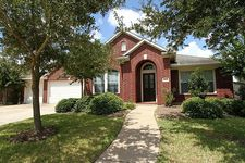 21002 Lonely Star Ln, Richmond, TX 77406