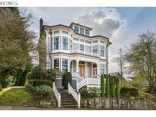 5332 Se Morrison St, Portland, OR 97215