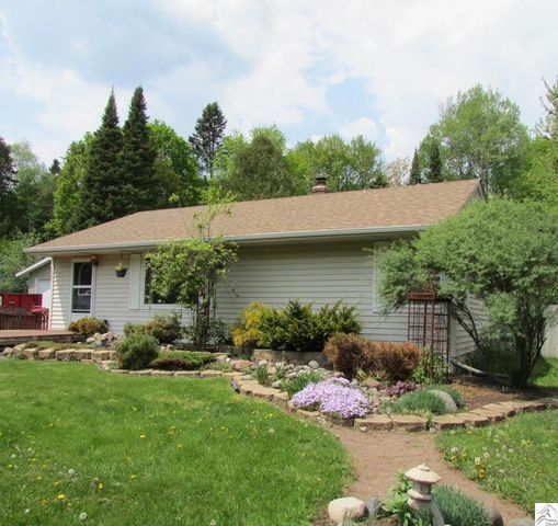 923 w arrowhead rd duluth mn 55811 home for sale and real estate listing