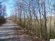 Lots 2425 Wildcat Ridge Rd, Sevierville, TN 37876