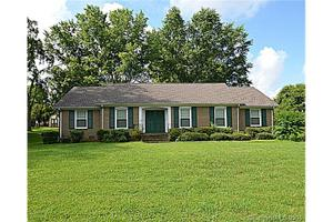 7214 Middlebury Pl # 18a, Charlotte, NC 28212