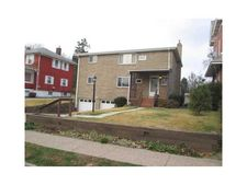 152 Highland Ave Unit 2, West View, PA 15229
