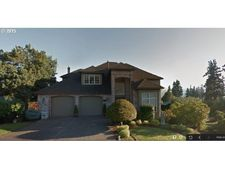 21440 Rosepark Ct, West Linn, OR 97068