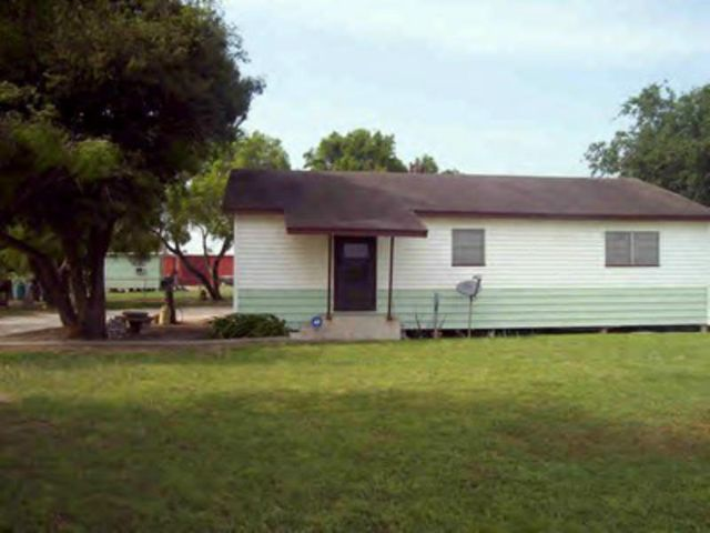 248 w fm 1355 kingsville tx 78363 home for sale and
