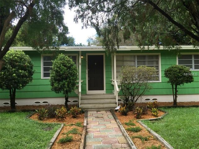 5312 17th ave s gulfport fl 33707 home for sale and