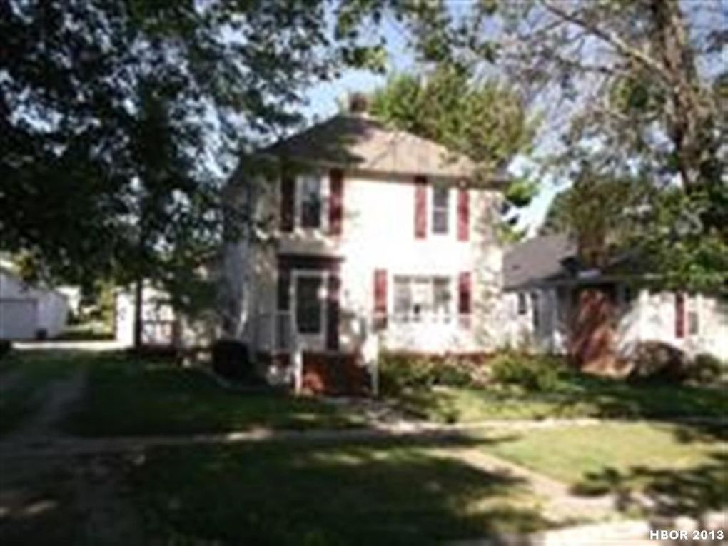 Homes For Sale By Owner Fostoria Ohio