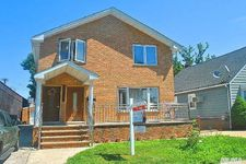24117 85th Ave, Bellerose, NY 11426