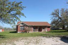13827 E Highway 87, Saint Hedwig, TX 78101