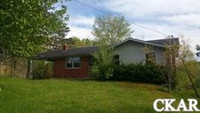 117 Green Acres Rd, Stearns, KY 42647