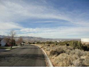 Lot 11 Summit Dr, Pocatello, ID