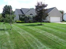2461 Larchview Dr, Perry, OH 44077