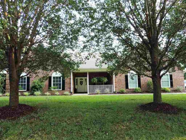 224 old springs rd fort mill sc 29715 home for sale