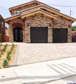 9701 Creemore Dr, Tujunga, CA 91042
