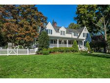 10 Lockwood Ave, Old Greenwich, CT 06870
