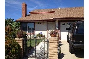 6334 Viewpoint Ct, San Diego, CA 92139