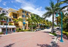 250 Ne 3Rd Avenue Unit: 417, Delray Beach, FL 33444