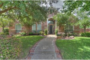 6704 Pheasant Run, Frisco, TX 75034