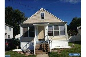 2609 Linkwood Ave, Wilmington, DE 19805