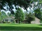 15378 Menominee Dr., Plymouth, IN 46563