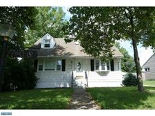 708 Mayflower Ave, Lawrenceville, NJ 08648