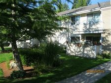 Pheasant hill condominiums sold home prices recently for 21311 61st place w mountlake terrace wa 98043