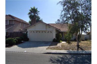 14909 Lavender Ln, Moreno Valley, CA