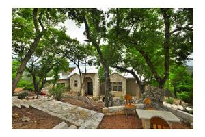 10899 Deer Canyon Rd, Jonestown, TX 78645