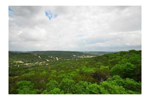 10899 Deer Canyon Rd, Jonestown, TX