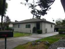 304 Alster Ave, Arcadia, CA 91006