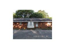 305 Henderson Bend Rd Nw Apt B, Calhoun, GA 30701