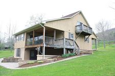 5 Creekside Ln, Gaines, PA 16921