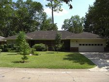 8723 Cavell Ln, Spring Valley, TX 77055