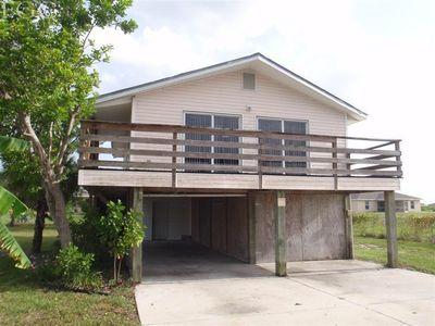 2809 17th St Sw, Lehigh Acres, FL