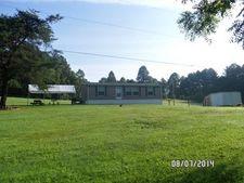 15000 Wolfe Bennett Rd, Nelsonville, OH 45764