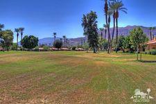 75 La Cerra Dr, Rancho Mirage, CA 92270