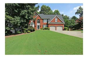 953 Bramble Oak Ct, Powder Springs, GA 30127