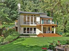 2425 Sw 64th Ave, Portland, OR 97221