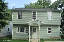 4313 39th Pl, Brentwood, MD 20722