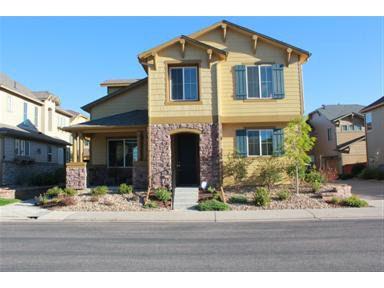 10549 Ashfield St, Highlands Ranch, CO