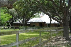 3101 N Glasscock Rd, Mission, TX 78574