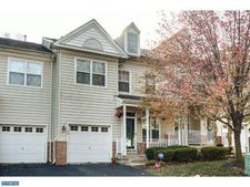 138 Sunnyhill Dr, Exton, PA 19341