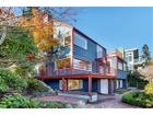10650 Lakeside Ave NE, Seattle, WA 98125