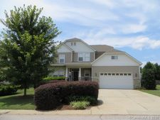 2224 Iron Works Dr, Lake Wylie, SC 29710