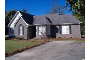 5225 Main St, Loris, SC 29569